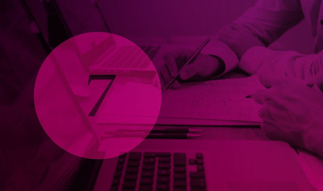 7 Questions to Ask Before Hiring a Web Design Agency